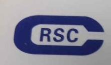 天水铁路信号灯泡有限公司 最新采购和商业信息