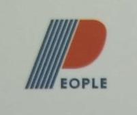 蚌埠市人民电器销售有限公司