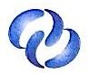 深圳市众森合力电子科技有限公司 最新采购和商业信息
