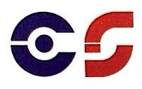 铜山贸易(上海)有限公司 最新采购和商业信息