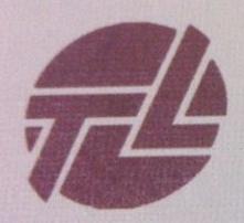 杭州腾龙电能燃料有限公司 最新采购和商业信息