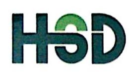 合肥宏士达环保科技有限责任公司 最新采购和商业信息