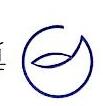 黄山迈普汽车部件有限公司 最新采购和商业信息