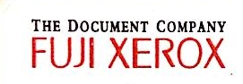 兰州金鹏办公科技有限公司 最新采购和商业信息