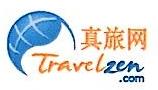 上海长寿国际旅行社有限公司 最新采购和商业信息