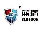 蓝盾信息安全技术有限公司河南分公司