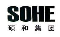 上海心裁营销策划有限公司