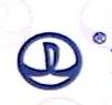 东营万达广场商业物业管理有限公司 最新采购和商业信息