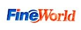 镇江泛沃汽车零部件有限公司 最新采购和商业信息