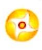 上海程冠贸易有限公司 最新采购和商业信息