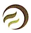 湖南帝诚环保装饰工程有限公司 最新采购和商业信息