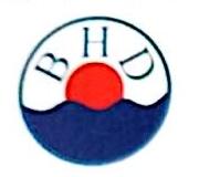 深圳市奔海达橡塑制品有限公司