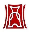 四川联合酒类交易所股份有限公司 最新采购和商业信息