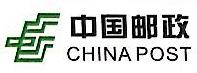 河南省防伪保密印刷公司报刊印务分公司