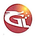杭州谭泽科技有限公司 最新采购和商业信息
