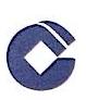 中国建设银行股份有限公司长沙迎宾路支行