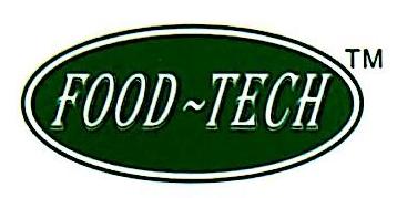 北京馥德泰克生物科技有限公司 最新采购和商业信息