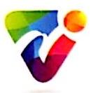 广西发扬文化传媒有限公司 最新采购和商业信息