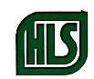 华乐种苗有限公司 最新采购和商业信息