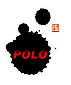 宁波众大保罗电子科技有限公司 最新采购和商业信息