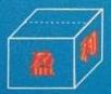 深圳市盈利包装有限公司 最新采购和商业信息