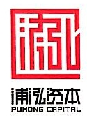 上海浦泓投资管理有限公司 最新采购和商业信息