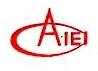 中美国际工程有限公司 最新采购和商业信息