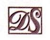 成都点石雕塑艺术有限公司 最新采购和商业信息