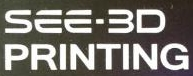 江苏萨恩斯网络科技有限公司 最新采购和商业信息