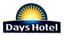 泉州长城戴斯酒店管理有限公司 最新采购和商业信息