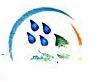 北京嘉顺创天园林绿化有限公司 最新采购和商业信息