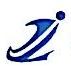河南基准科贸有限公司 最新采购和商业信息