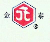 江苏亚太特种铸钢厂有限公司 最新采购和商业信息