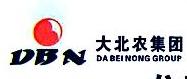 龙岩大北农饲料有限公司 最新采购和商业信息