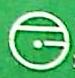 东莞市创博电子有限公司