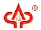 东莞东美食品有限公司 最新采购和商业信息