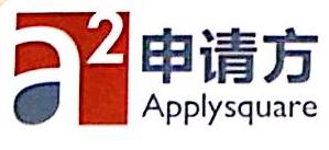 平方创想教育科技(北京)有限公司 最新采购和商业信息