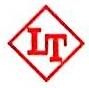 上海垒泰工贸有限公司 最新采购和商业信息