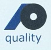 济南品正精密机械有限公司 最新采购和商业信息