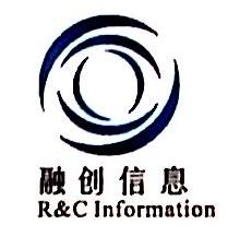 江西兰禾实业有限公司 最新采购和商业信息