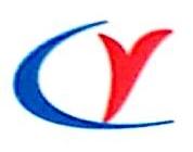 厦门佰路佳电子科技有限公司 最新采购和商业信息