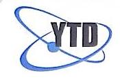 深圳市焱泰达电子有限公司 最新采购和商业信息