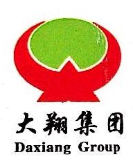 广东大琦药业有限公司 最新采购和商业信息