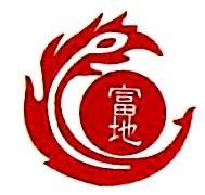 肇庆市富地房产有限公司 最新采购和商业信息