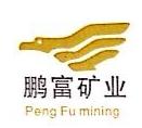 阳新鹏富矿业有限公司