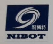 伊格尔博格曼科技(天津)有限公司 最新采购和商业信息