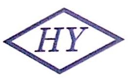 嘉兴市合意纺织品有限公司 最新采购和商业信息