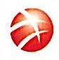 江门市纬丰汽车贸易市场有限公司 最新采购和商业信息