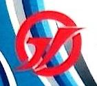 东莞市巨塑塑胶有限公司 最新采购和商业信息