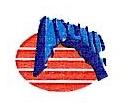 北京银众联合文化传媒有限公司 最新采购和商业信息